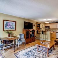 Hotelfoto's: Buffalo Lodge 8325, Keystone