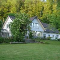 Hotel Pictures: Bed & Breakfast Casa Almeida, Turbenthal