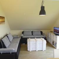 Hotelbilleder: Holiday Apartment Boiensdorf 04, Boiensdorf