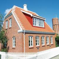 Hotel Pictures: Holiday home Mosbergvej, Skagen