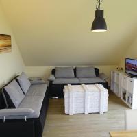 Hotelbilleder: Two-Bedroom Apartment in Boiensdorf, Boiensdorf
