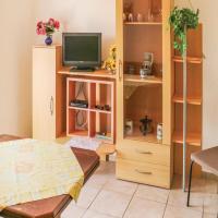 Hotelbilleder: One-Bedroom Holiday Home in Bresewitz, Bresewitz