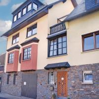 Hotelbilleder: Apartment Bienert - 08, Zell an der Mosel