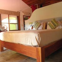 Hotelfoto's: Coco Rico Beach House, Esperanza