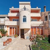 Hotelbilleder: Apartment Privlaka III, Privlaka