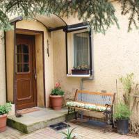 Hotelbilleder: Holiday Home Bergholz 03, Bergholz