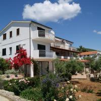 酒店图片: Apartment Zavala 553c, 耶尔萨