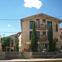 Hotel Pictures: Hotel Costalaz Plaza, Torralba de Aragón