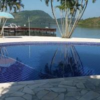 Hotellbilder: Casa Angra Itanema, Angra dos Reis