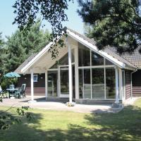 Hotelbilder: Holiday home Bæverstien Dnmk VI, Bøtø By