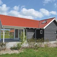 Zdjęcia hotelu: Holiday home Væggerløse 20, Bøtø By