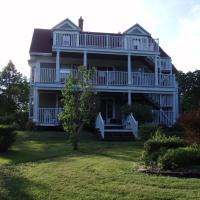 Zdjęcia hotelu: Arbor View Inn, Lunenburg