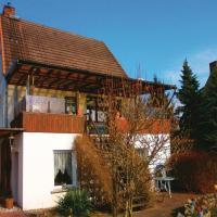 Hotelbilleder: One-Bedroom Apartment 0 in Marlow, Blankenhagen