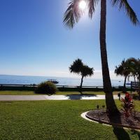 Hotelbilleder: Moreton Island Villas and Apartments, Tangalooma