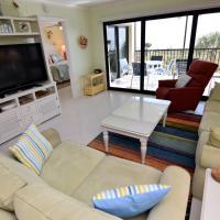 Hotellikuvia: Tarpon Beach 305 Condo, Sanibel