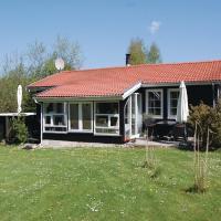 Fotografie hotelů: Holiday home Udsigten Rudkøbing XI, Spodsbjerg