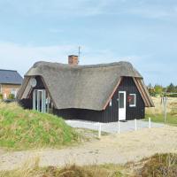 Φωτογραφίες: Holiday home Skippervej Blåvand XII, Blåvand
