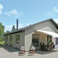 Hotel Pictures: Holiday home Barakvejen Jægerspris IXX, Hornsved