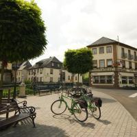 Hotelbilleder: Mosel Weinhotel Steffensberg, Enkirch