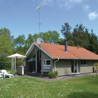 Hotel Pictures: Holiday home Egerneholmen Græsted VI, Udsholt Sand