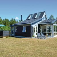 Hotel Pictures: Holiday home Vemb 23, Vemb