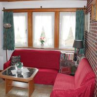 Hotel Pictures: One-Bedroom Apartment Westerheide 09, List