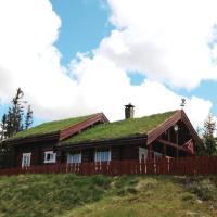 Hotellbilder: Five-Bedroom Holiday Home in Sjusjoen, Sjusjøen