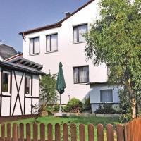 Hotelbilleder: Holiday home Herschdorf Lange-Berg-Str., Herschdorf