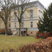 Hotelbilleder: One-Bedroom Apartment in Gotha, Gotha