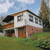 Hotelbilleder: Holiday home Allersdorf Nr. F, Allersdorf