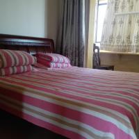 Zdjęcia hotelu: Lanzhou Yellow River Homestay, Lanzhou