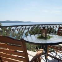 酒店图片: Apartment Zavala 553a, 耶尔萨
