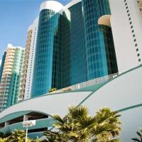 ホテル写真: Turquoise Place 1704C Condo, Orange Beach