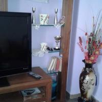 Fotografie hotelů: appartement djawad, Oran