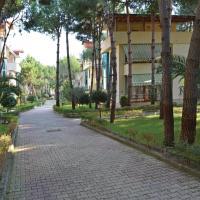 Zdjęcia hotelu: Apartment Qerret 20, Golem