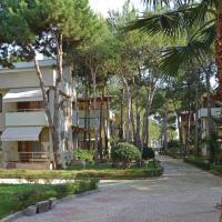 Zdjęcia hotelu: Apartment Qerret 21, Golem