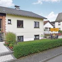 Hotelbilleder: Holiday Apartment Horhausen 07, Horhausen
