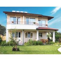 Hotelbilleder: Holiday home Village of Krapets, Krapets