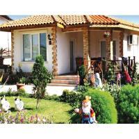 Hotelbilleder: Holiday home Village of Krapets Parva st., Krapets