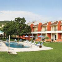 Hotelbilleder: Three-Bedroom Holiday Home in Kranevo, Kranevo