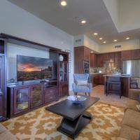 Hotellbilder: 6937 E. 6th Street - Unit 1005 Townhouse, Scottsdale