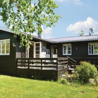 Fotografie hotelů: Holiday home Lærkevej Jægerspris Denm, Hornsved