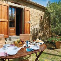 Hotel Pictures: Holiday Home Casa il Colle - 01, Cortona