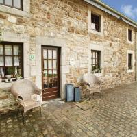 Fotos del hotel: Holiday Home Hourlay 09, Morville
