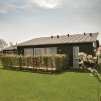 Hotel Pictures: Three-Bedroom Holiday Home in Bogense, Bogense