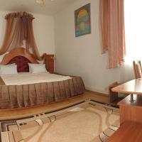 Hotellbilder: Volter Hotel, Lviv