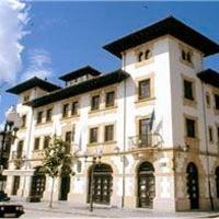 Hotel Pictures: Casa España, Villaviciosa