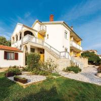 Hotellbilder: Four-Bedroom Apartment in Liznjan, Ližnjan