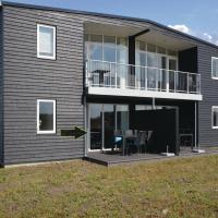 Hotellikuvia: Holiday home Ringkøbing 41, Søndervig