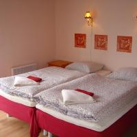 Hotel Pictures: Bed and Breakfast Vester Hjermitslev, Saltum